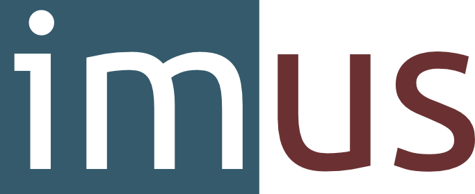 imus-logo